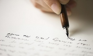 person-writing-a-letter-014.jpg