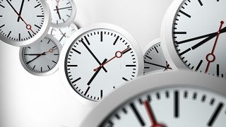 timemanagement_1600x900.jpg